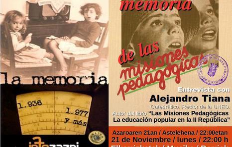 Lamemoriamisiones_pedagogicas