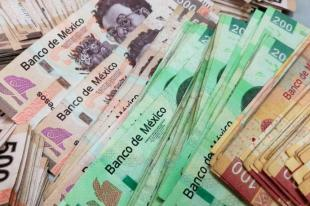 Remittances 'medicine' for economic recovery