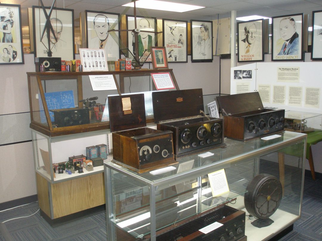 images 2 home office radio museum collection. outstanding examples of equipment from the 1920s \u2013 may 2017 images 2 home office radio museum collection