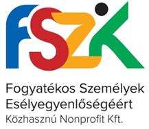 FSZK logó