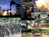 Guerra contra Venezuela