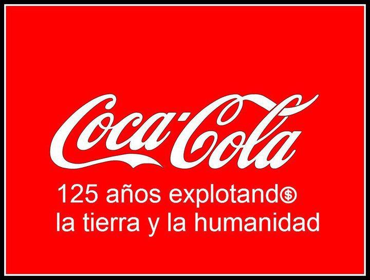 coca-2
