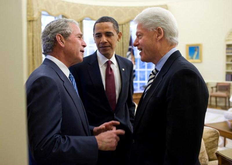 Obama,_Bush,_and_Clinton_discuss_the_2010_Haiti_earthquake