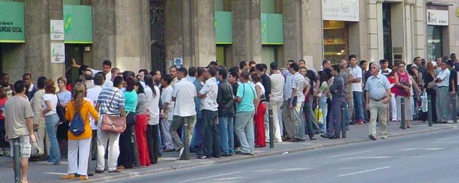 caritas-barcelona-españa