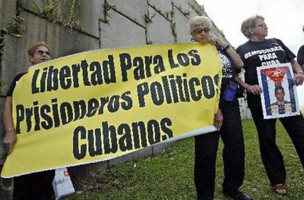 huelga presos-politicos