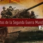 Mitos WWII