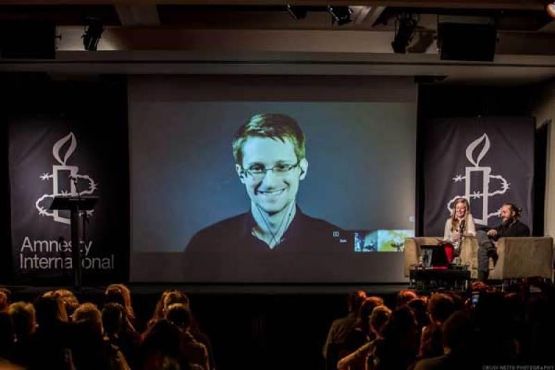 2015_06_entrevista_snowden_anistia-anternacional-rudi-netto