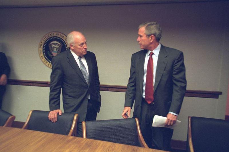 Bush_Cheney