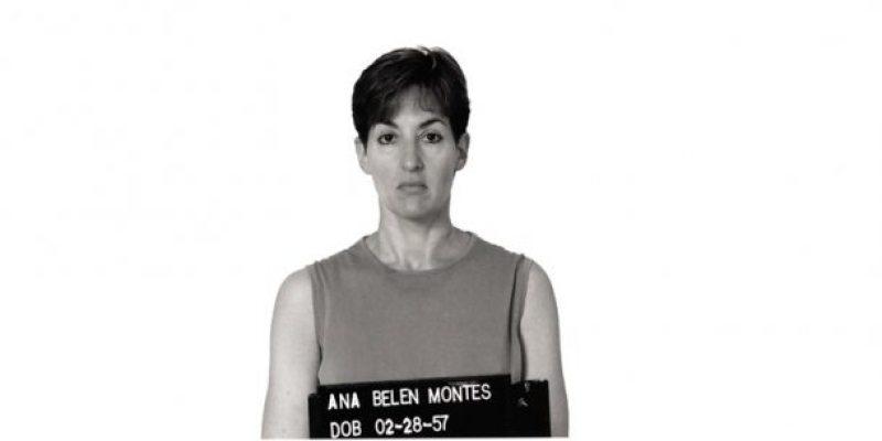 745fd_ana_belen_montes