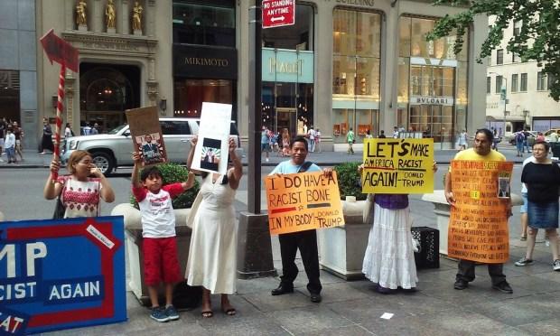 Protesta05
