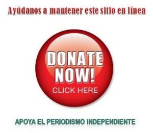 Donaciones