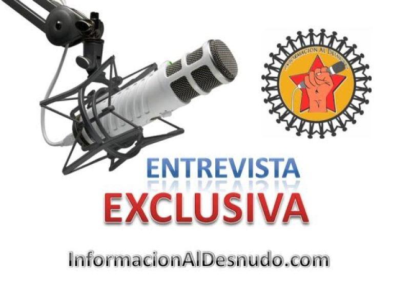 Nuevo-Logo-ENTREVISTAS-index