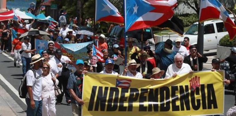 marchaindependencia_jpg_thumbnail0