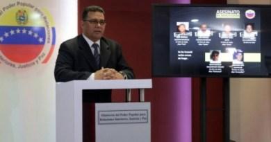 ministro-González