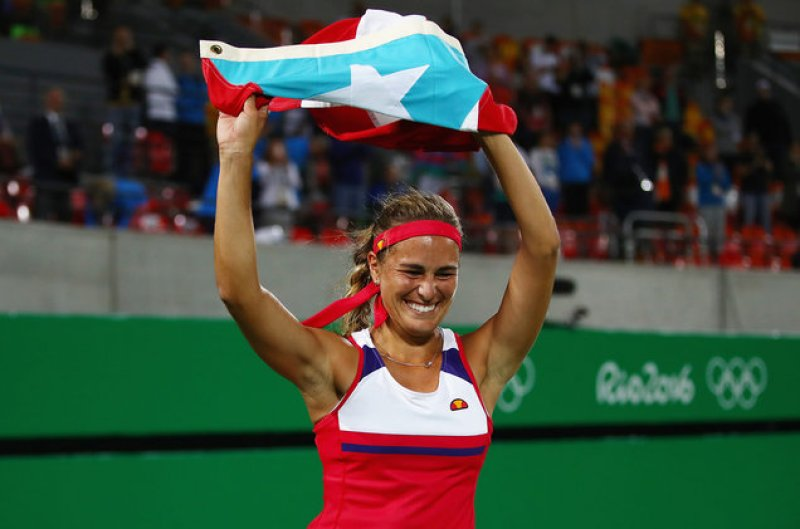 02-Monica-Puig-wins-gold-rio-olypmics-2016-billboard-1548