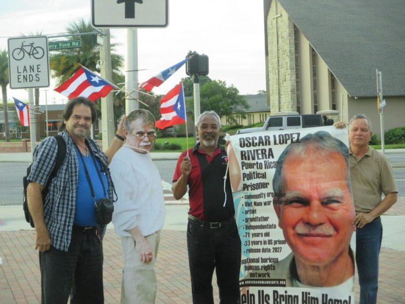 Pa-la-Plaza-con-Oscar-Nuestro-Heroe-Nacional...29-de-cada-mes...hasta-su-regreso-1024x768