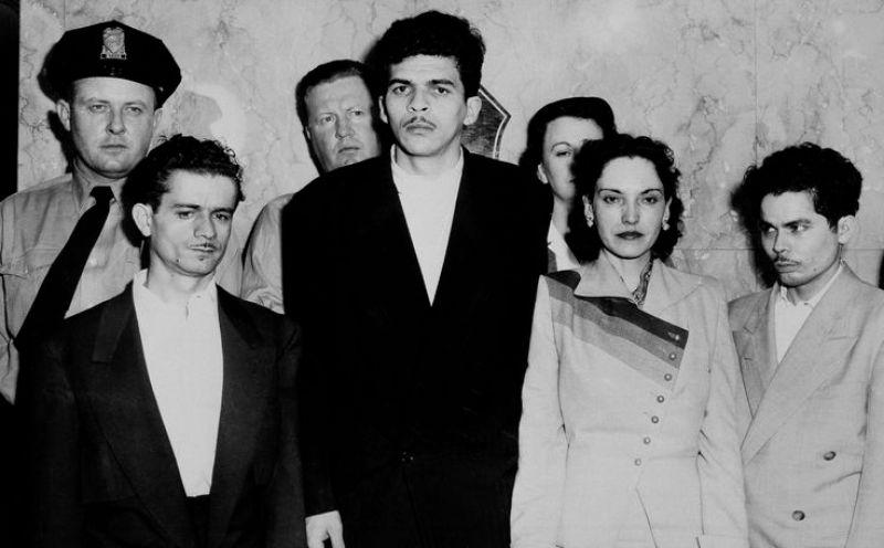 ataque-al-congreso-1954