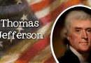 Antes de Trump estaba Jefferson / Before Trump there was Jefferson