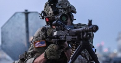 united-states-army-soldier
