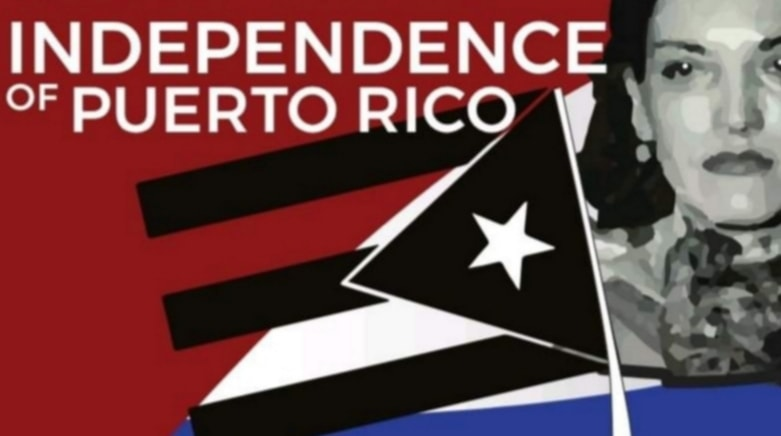 PR independence in NYC