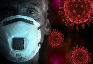 Programa especial sobre el Coronavirus 30 de Marzo de 2020
