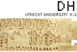 Digital Humanities Conference (DH2019)
