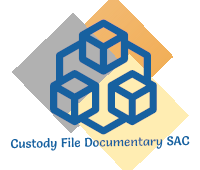 Custody File Documentary SAC