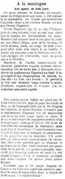 10 Accident des Perris Blancs (1908)