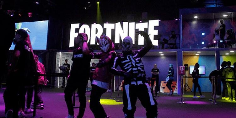 argentina game show se traslada a diciembre como sera el evento de esports y videojuegos
