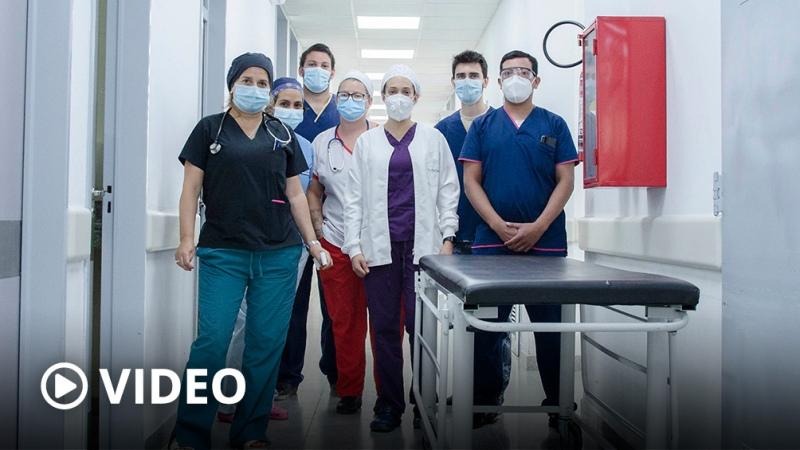 coronavirus en argentina ya no hay ciudades en alarma 1