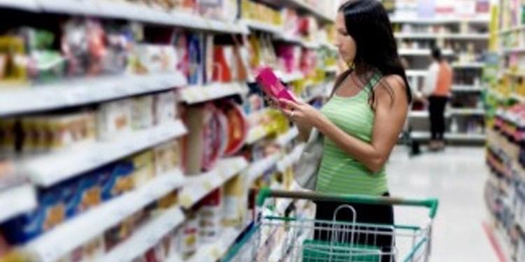 el indec informa hoy la inflacion de agosto