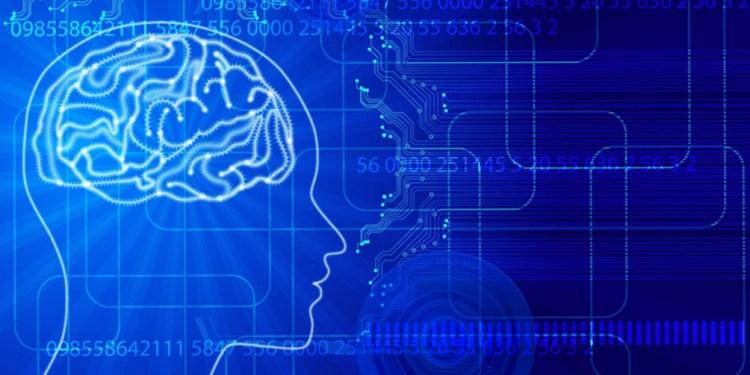los sistemas de reconocimiento facial preocupan a la onu por sus efectos sobre los ddhh