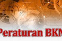 Download PERKA BKN Nomor 39 Tahun 2014