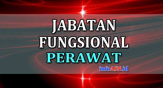 Jabatan-Fungsional-Perawat