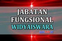 Jabatan-Fungsional-Widyaiswara