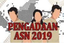 Berita Terkini Seputar Jadwal Rekrutmen CPNS serta PPPK Tahun 2019