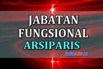 Jabatan-Fungsional-Arsiparis