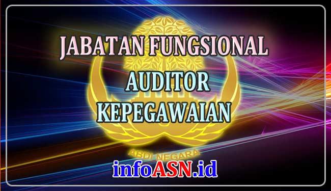 Jabatan-Fungsional-Auditor-Kepegawaian