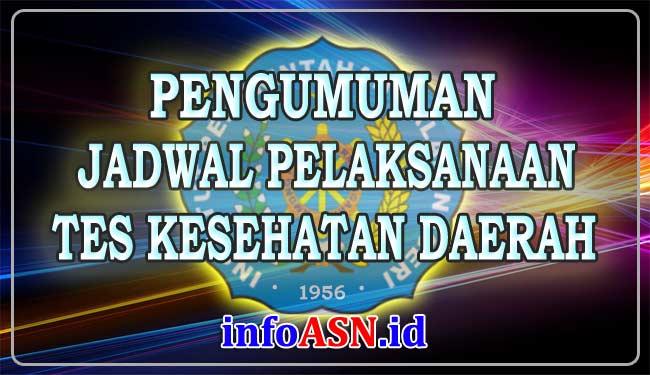 Jadwal-Pelaksanan-Tes-Kesehatan_daerah-IPDN-2019