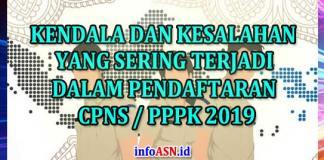 Kendala-dan-Kesalahan-Yang-Sering-Terjadi-Saat-Pendaftaran-Online-CPNS-PPPK