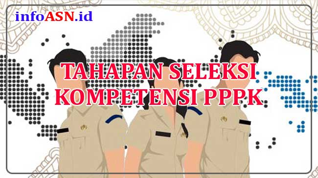 Tahapan-Seleksi-Kompetensi-PPPK