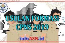 Usulan-Formasi-CPNS-2019