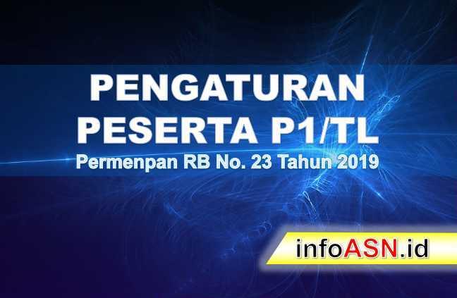 Pengaturan-Peserta-P1-TL