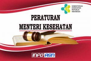 Permenkes Nomor 34 Tahun 2016 Tentang Perubahan Atas Peraturan Menteri Kesehatan Nomor 58 Tahun 2014 Tentang Standar Pelayanan Kefarmasian di Rumah Sakit