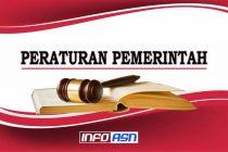 Peraturan Pemerintah