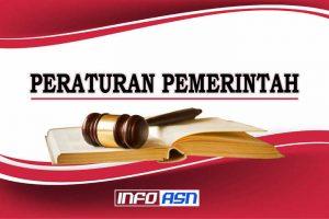 Peraturan Pemerintah Nomor 45 Tahun 2017 Tentang Partisipasi Masyarakat Dalam Penyelenggaraan Pemerintahan Daerah