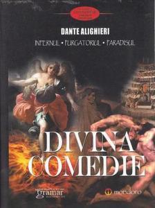 divina-comedie