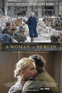 a-women-in-berlin