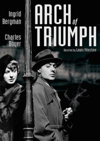 dvd-front-web-arch-of-triumph