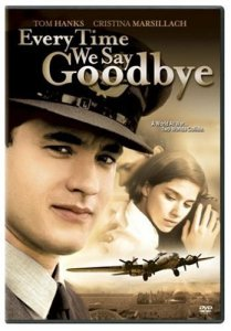 every-time-we-say-goodbye